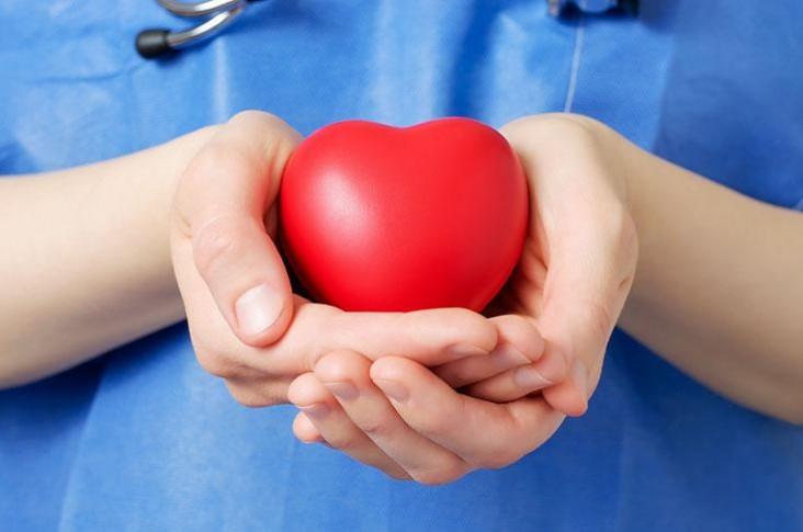 Los trasplantes pueden realizarse gracias a la voluntad de aquellos que donan sus órganos de manera altruista y desinteresada.
