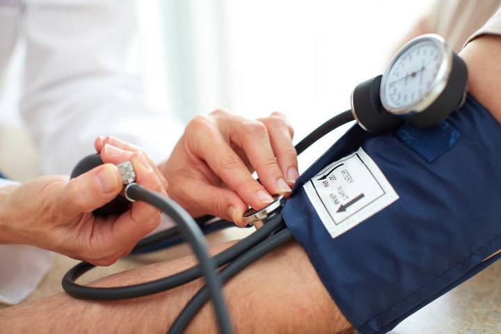 Uno de cada cuatro adultos argentinos es hipertenso y no lo sabe.